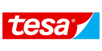 tesa-category